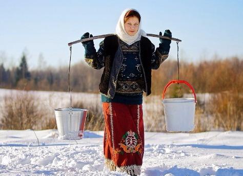 Сельские мэры-женщины создадут вЧелябинской области региональную ассоциацию