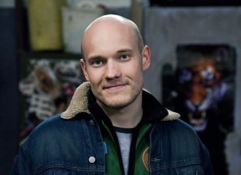 Артиста изсериала «Реальные пацаны» приняли вштат челябинского театра