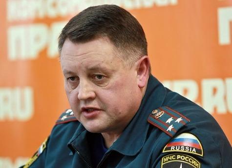 Народные избранники Копейска прокатили навыборах кандидата Дубровского