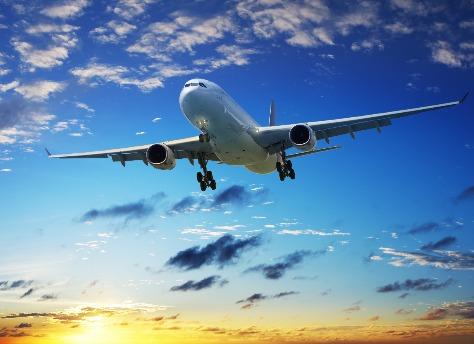 ВЧелябинской области планируют субсидировать рейсы вУфу иСамару