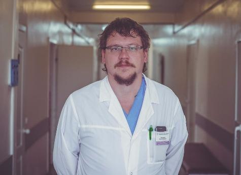 ВЧелябинской области трансплантировали сотую почку