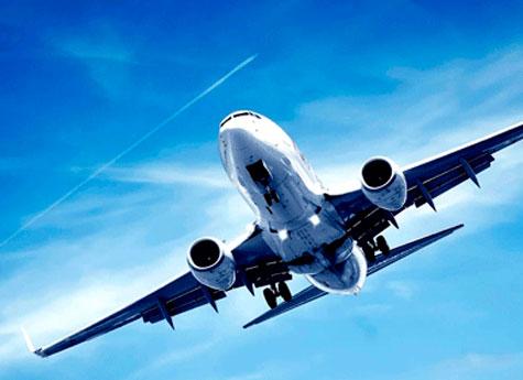 Воздушное окно вЕвропу: изЧелябинска запустят прямые рейсы вКалининград