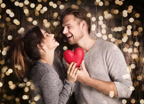 Истории знакомств любовь сайт бесплатных знакомств любовь морковь