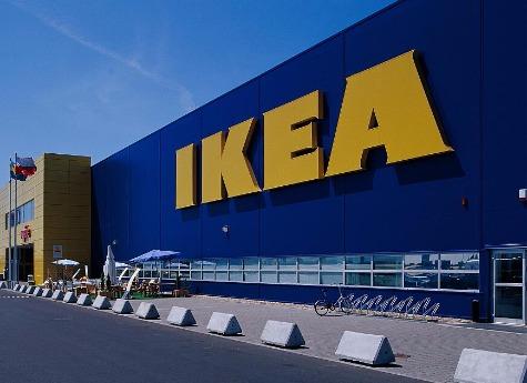 Борис Дубровский подтвердил строительство IKEA в Челябинске