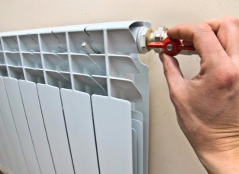 Прогноз отопления. Батареи вдомах челябинцев могут отключить после 21апреля