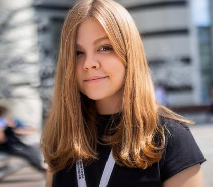 Работы для 16 лет девушки челябинска работа в ярославле свежие вакансии для девушек