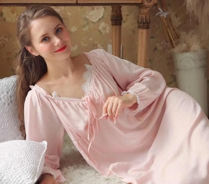 Работа девушке моделью озёрск дом моды из милана