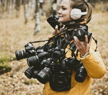 нас конкурс для фотографов в москве какой