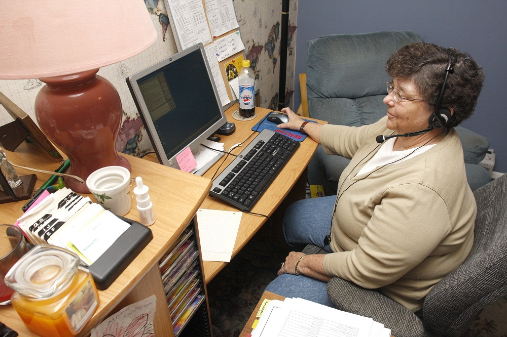 Удаленная работа в колл-центре на дому фрилансер переводчик сайты