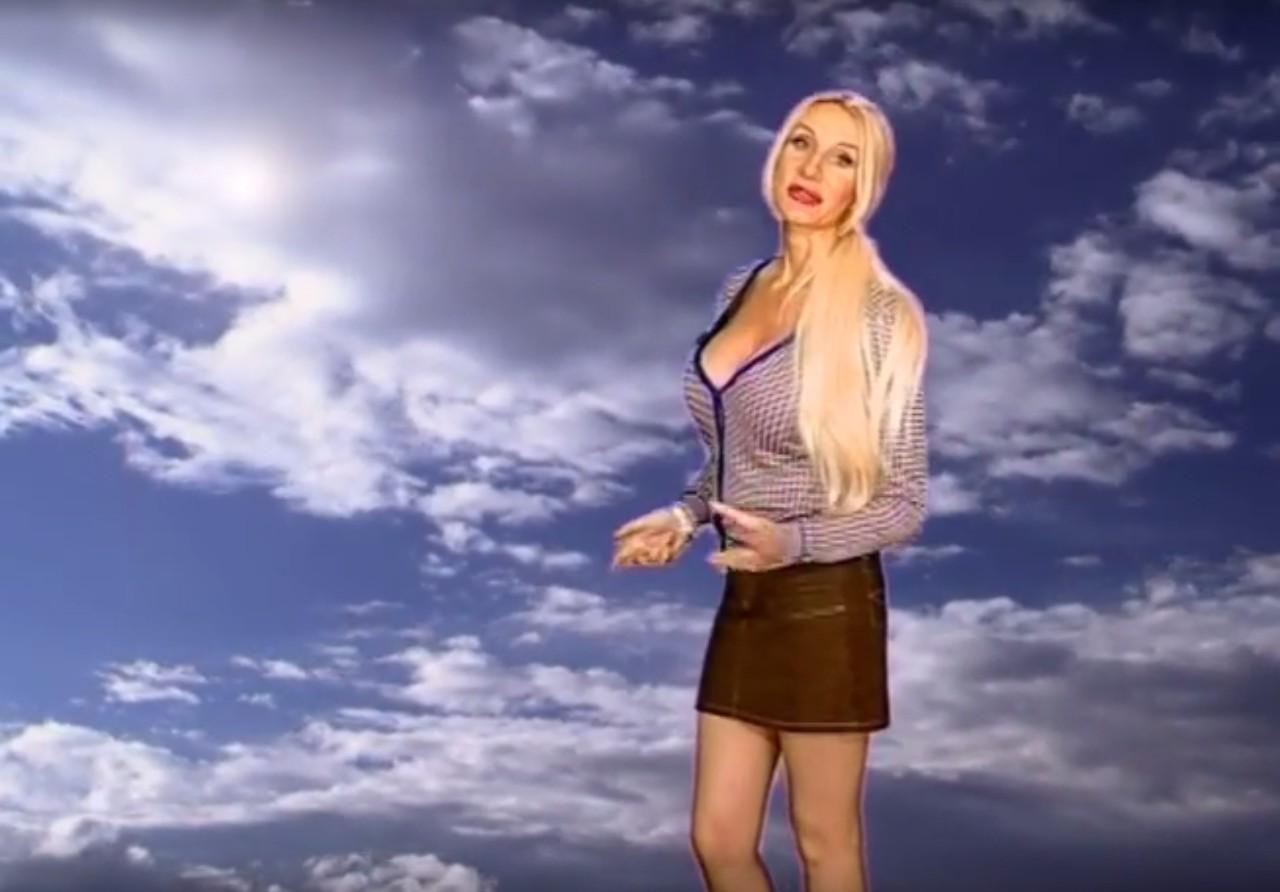 Порно Гриб / Актриса Angelina Valentine - смотрите 15