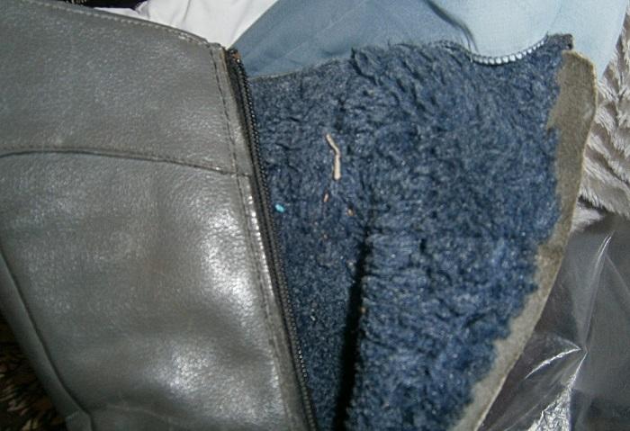 0db2ef1d7 К сожалению та самая бирка с артикулом была утеряна в Гае во время ремонта  обуви.