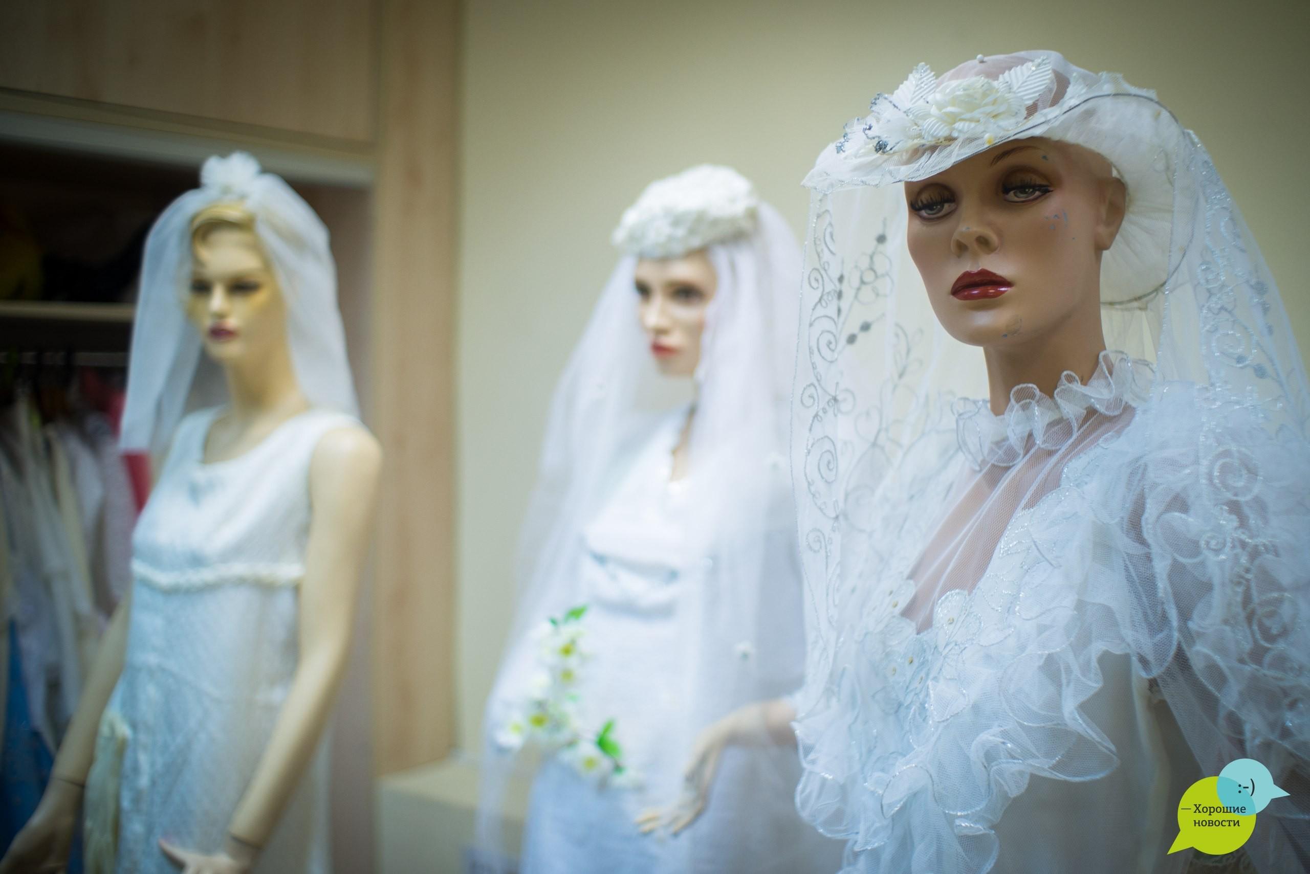 Фото невест в возрасте 27 фотография