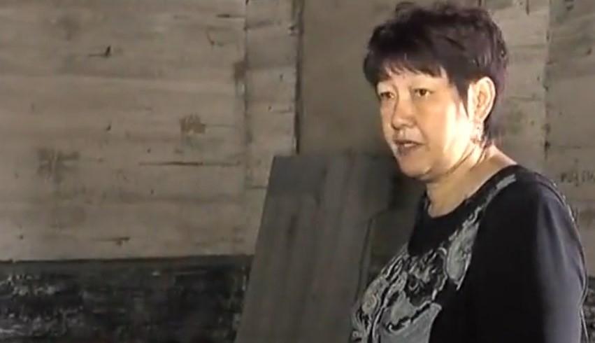 Мусульманка выкупила заброшенный храм вЧелябинской области иподарила его православным