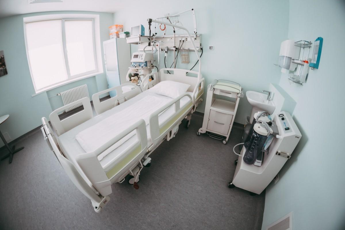 Стоматологическое клиники санкт-петербурга