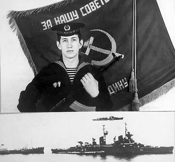 Скачать Торрент Митяева Олега Песни