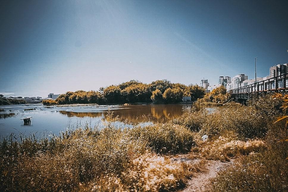 этом огурцов красивые места в челябинске для фотосессии весной сделать